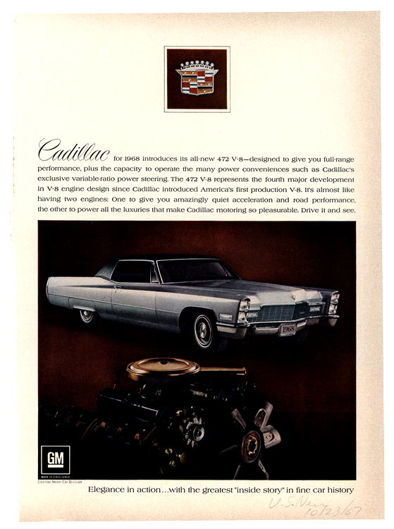 Cadillac 1968 0003