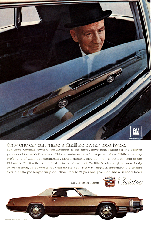 Cadillac 1968 0006