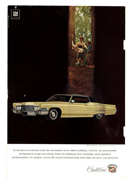 Cadillac 1969 0019