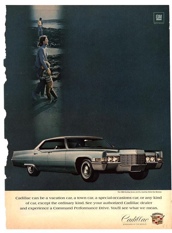 Cadillac 1969 0020