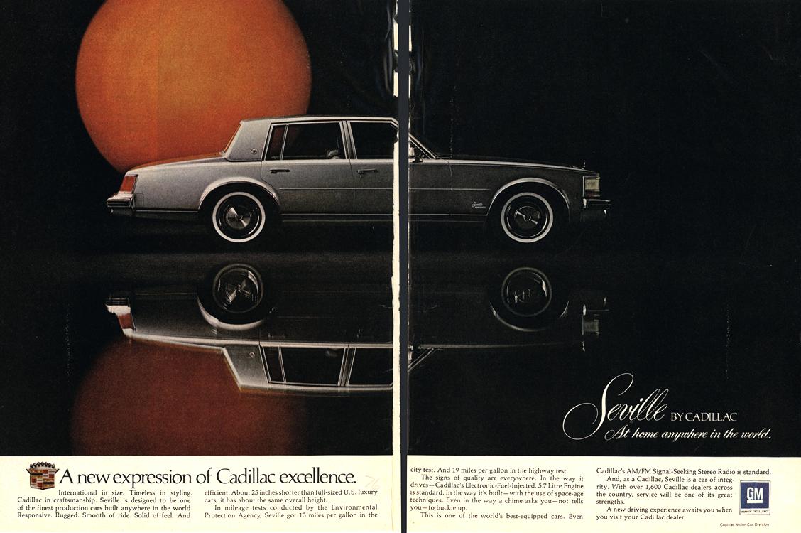 Cadillac 1976 0001