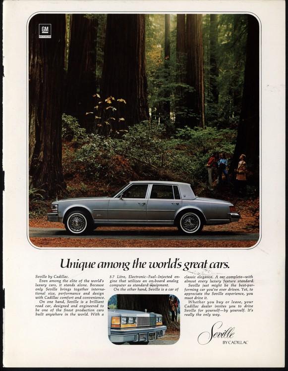 Cadillac 1976 UL2 0002