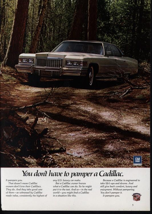 Cadillac 1976 UL2 0003