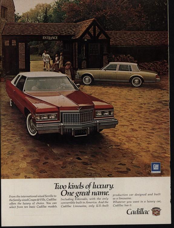 Cadillac 1976 UL2 0004