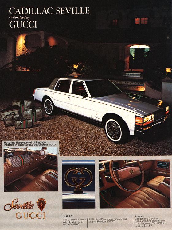 Cadillac 1978 0003