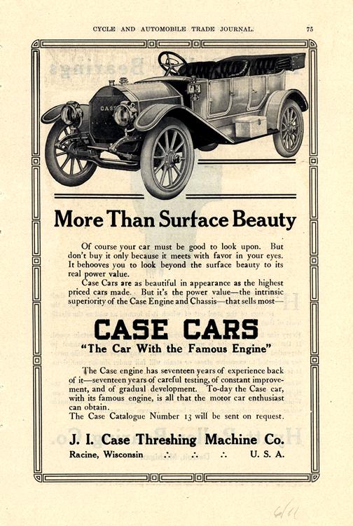 Case 1911 0001