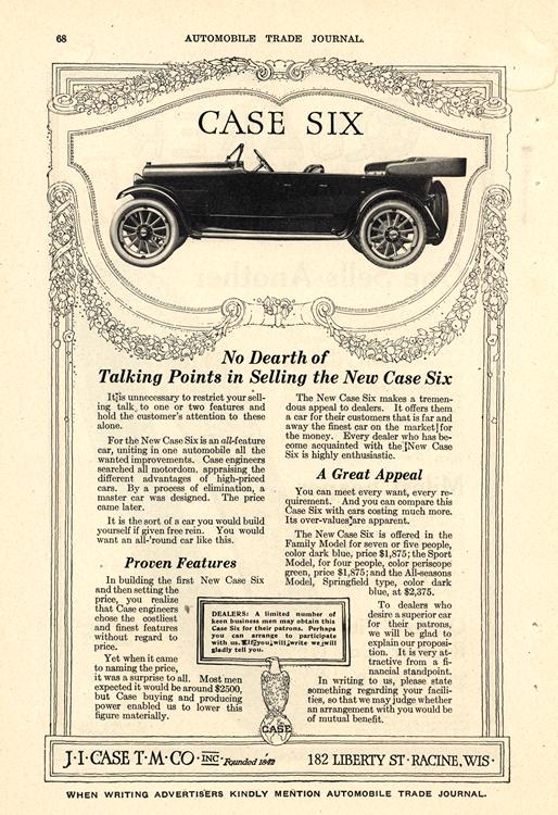 Case 1917 0001