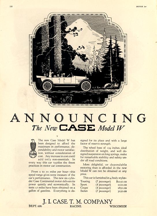 Case 1923 0001