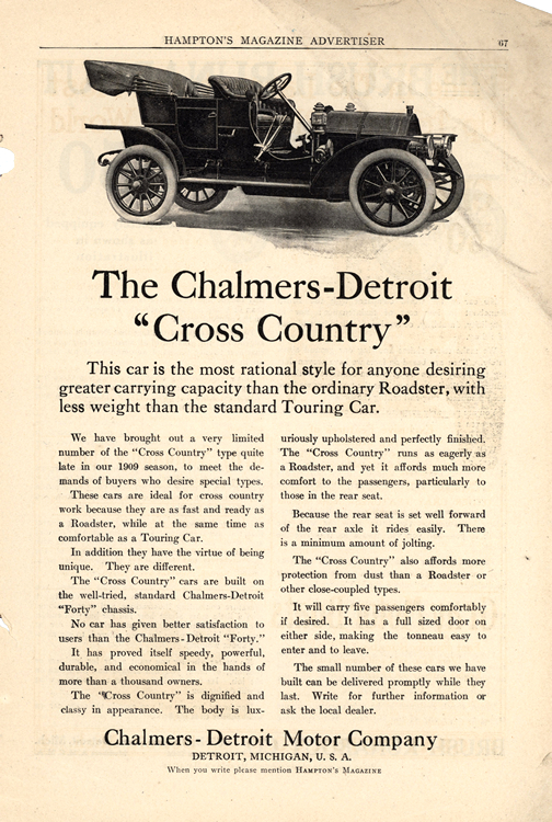 Chalmers 1907 0001