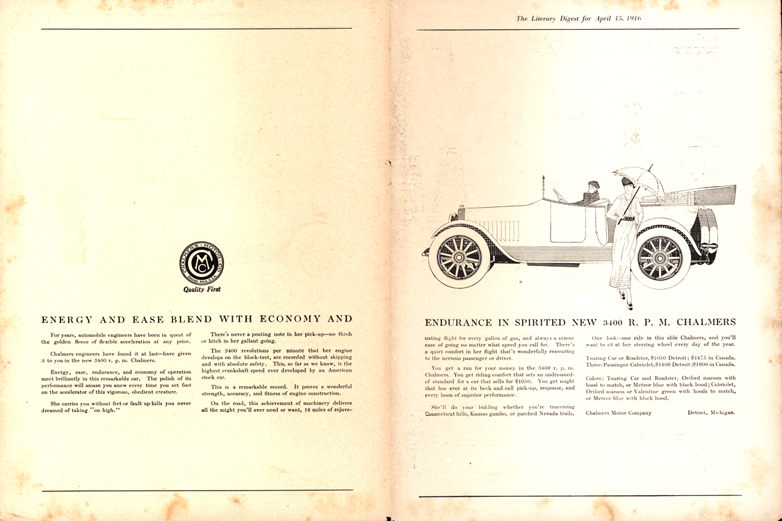 Chalmers 1916 Merge 0002