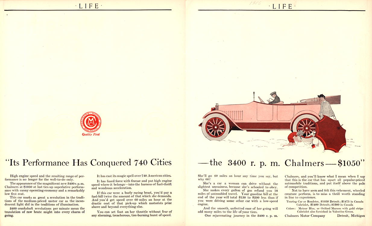 Chalmers 1916 Merge 0003