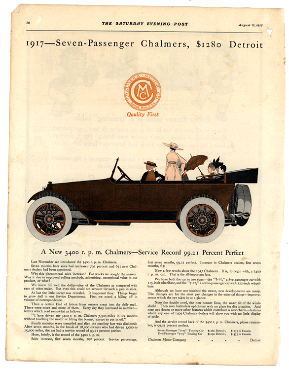 Chalmers 1917 0002