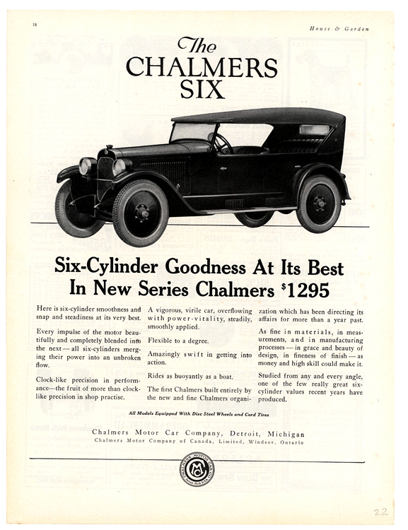 Chalmers 1922 0001
