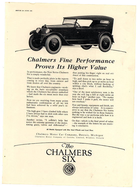 Chalmers 1922 0003