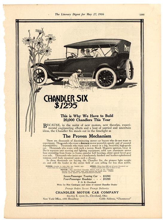Chandler 1916 0002
