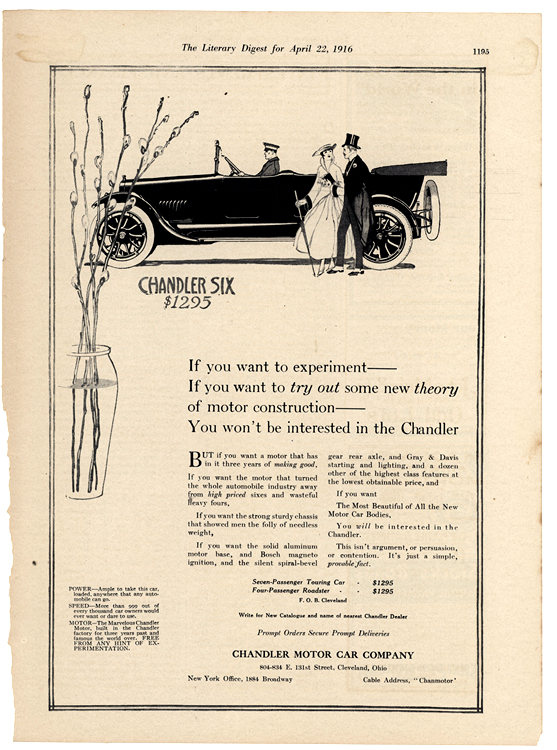 Chandler 1916 0003