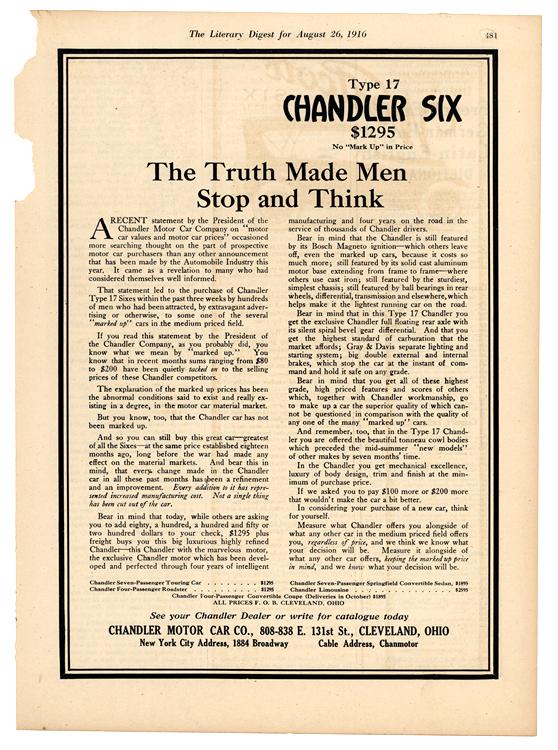 Chandler 1917 0001