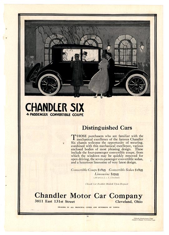 Chandler 1917 0004