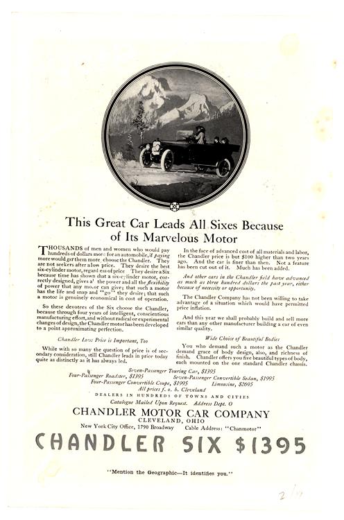 Chandler 1917 0006