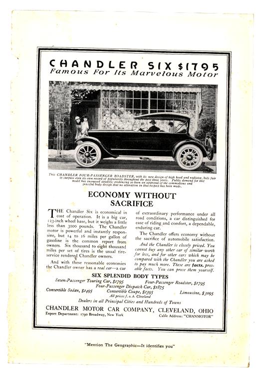 Chandler 1919ca 0002