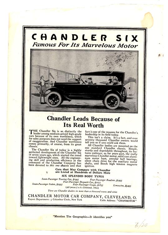 Chandler 1920 0002