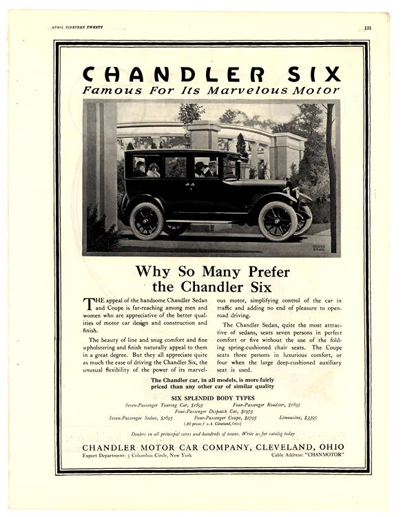 Chandler 1920 0006