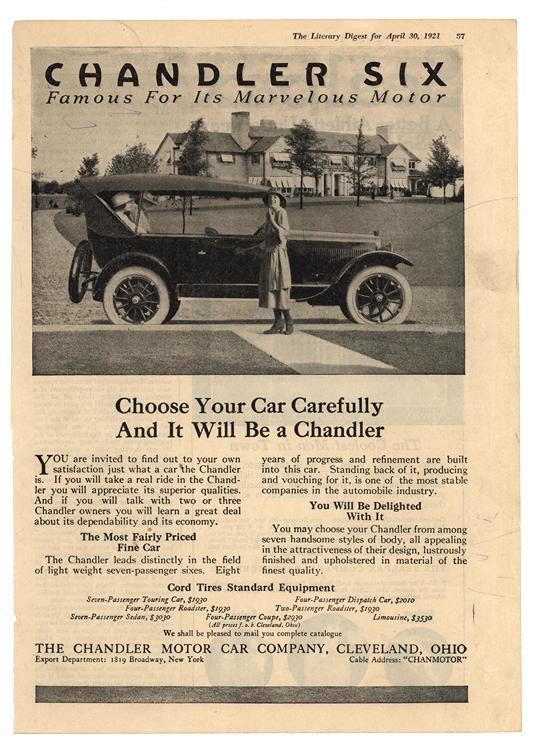 Chandler 1921 0002