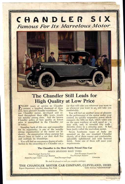 Chandler 1921 0003