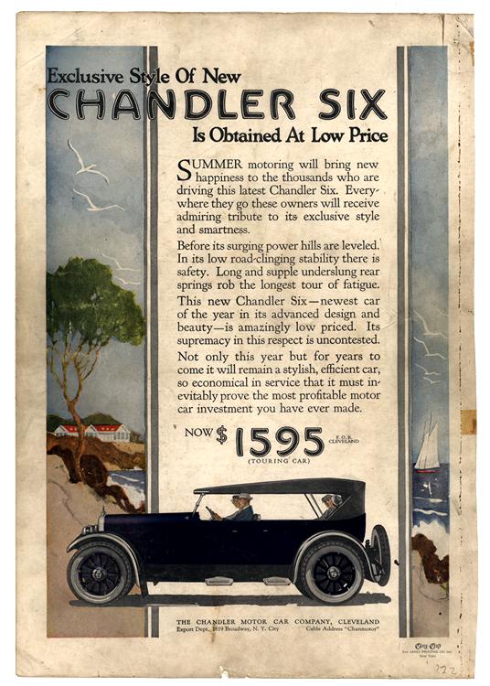 Chandler 1922 0003