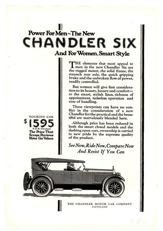 Chandler 1922 0006