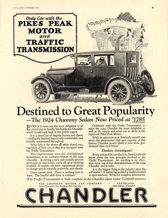 Chandler 1924 0003