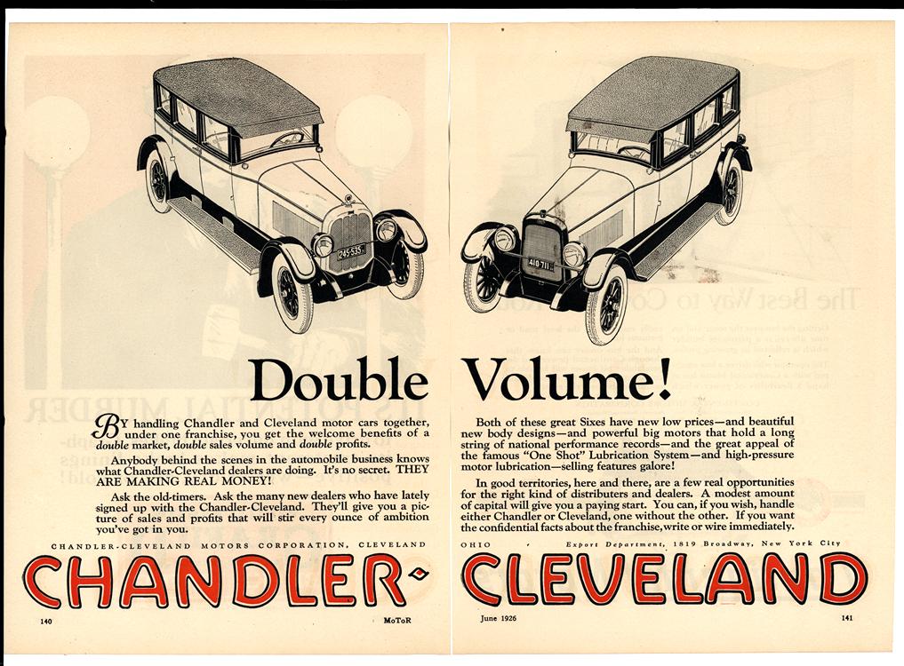 Chandler 1926 0001