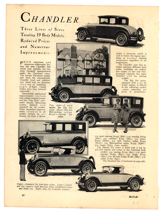 Chandler 1926 0002