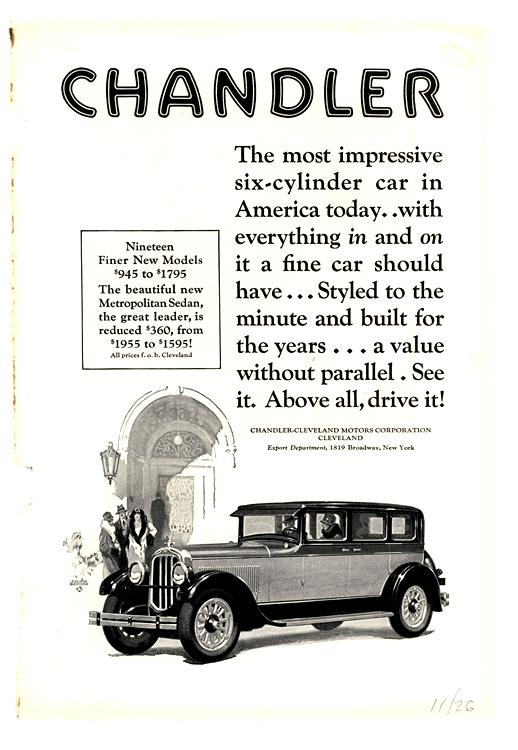 Chandler 1926 0005