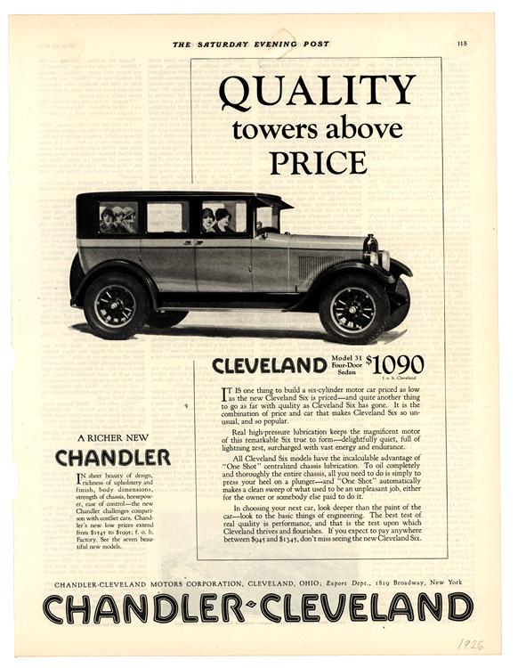 Chandler 1926 0008