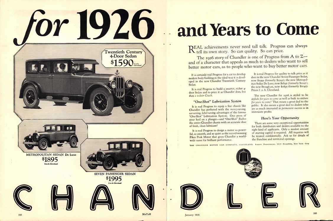 Chandler 1926 Merge 0001