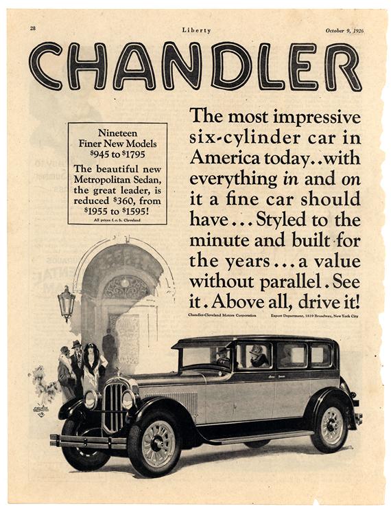 Chandler 1927 0001