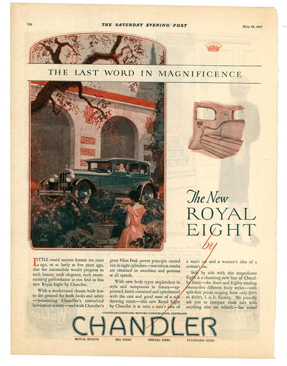 Chandler 1927 0007