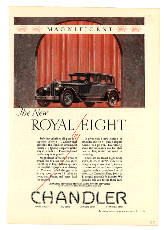 Chandler 1927 0008
