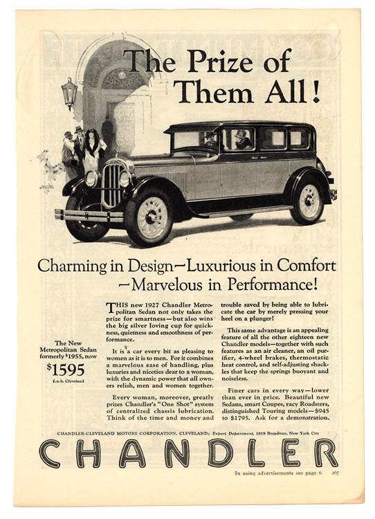 Chandler 1927 0010