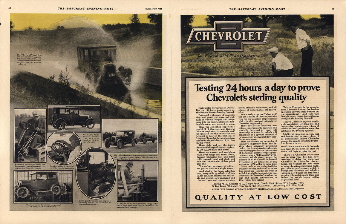 Chevrolet 1926 Merge 0001