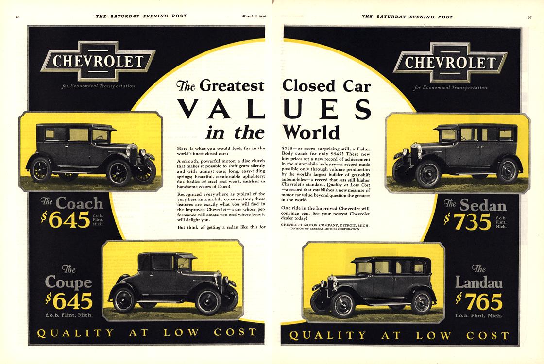 Chevrolet 1926 Merge 0003