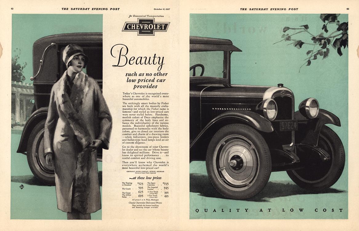 Chevrolet 1927 Merge 0001