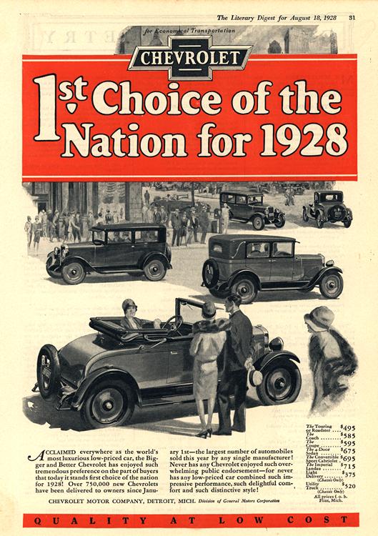 Chevrolet 1928 0018