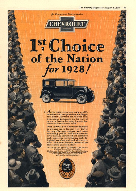 Chevrolet 1928 0021