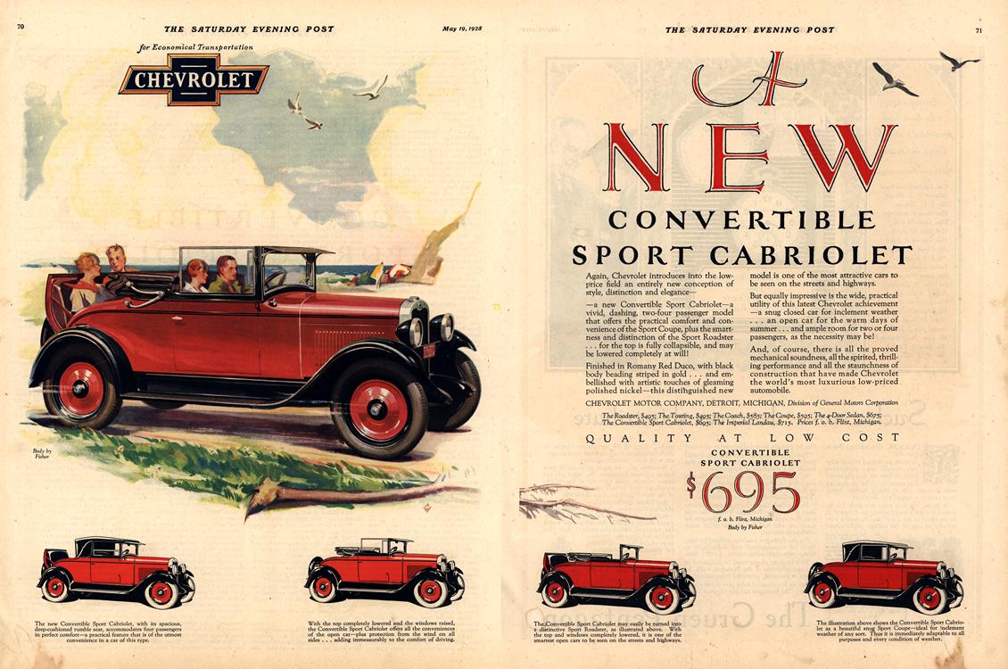Chevrolet 1928 Merge 0002