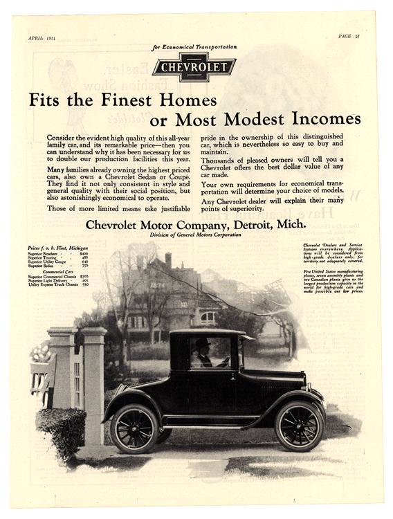 Chevrolet 1929 0002