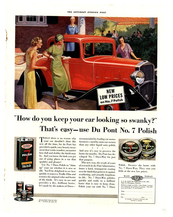 Chevrolet 1933 0004