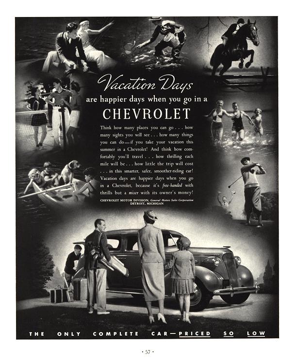 Chevrolet 1937 0016