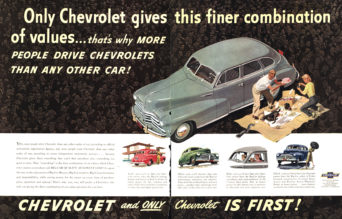 Chevrolet 1948 Merge 0003